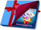 box2-open-cheques-cadeau
