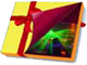box2-open-lumieres