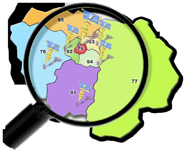 lieux-carte-loupe