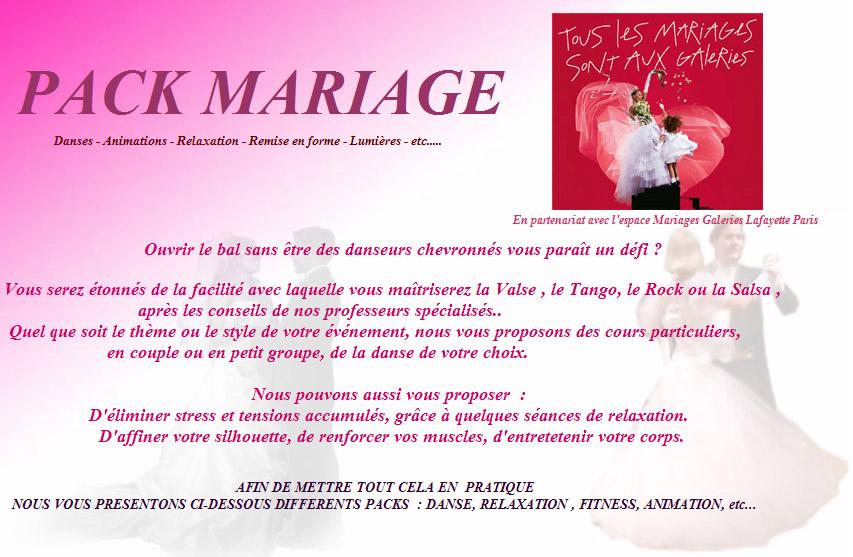 pack-mariage-galeries
